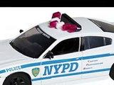 Voitures de police jouets, Jouets voitures de police, Jouets pour enfants