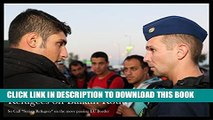 [PDF] Refugees on Balkan Route  So-Call Syrian Refugees passing EU border through Balkan Route (On