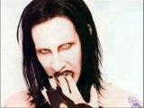 Marilyn Manson - Sweet Dreams (Nightmare remix)