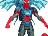 Spiderman Jouets, Figurines Spiderman, Jouets pour les enfants