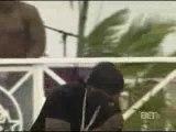 Akon medley 2007 live