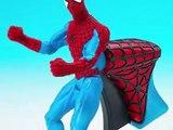 Figurines Spiderman Jouets Pour Enfants, Jouet Spiderman