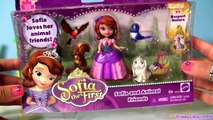 Play Doh Pirate Sofia the First Meets Cookie Monster Meets Pirate Mater Pixar Cars Disneyplaydough