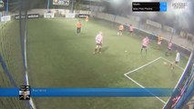 Buzz de loic - Meetic Vs Easy Para Pharma - 05/10/16 21:30 - Antibes Soccer Park