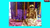 Whatsapp Funny Indian Marriage Video - video dailymotion