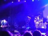 Franck Black Live 3 @ Le rock dans tous ses états Evreux