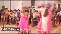 indian girls dance on wedding,  marwadi dj dance songs, Indian Dance Videos