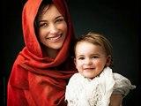 """Hamd Naat Bangla  """"Mago Amay Dao Sajiye""""  Islamic Songs 2016 Bangla Gojol & Bangla Gazal 2016"""