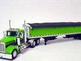 Camions et Remorques Jouets, Camions et Véhicules Jouets, Camions Jouet Pour Enfants
