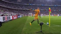 Trent Sainsbury Goal HD - Saudi Arabia 1-1 Australia 06.10.2016