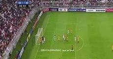 Trent Sainsbury Goal - Saudi Arabia 1-1 Australia 6/10/2016 HD