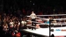 WWE Smackdown 4 October 2016 Highlights Brock Lesnar vs Randy - wwe smackdown 10/4/16 highlights