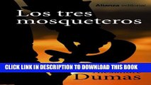 [PDF] Los tres mosqueteros (13/20) (Spanish Edition) Popular Online