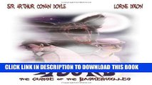 [PDF] Hound: The Curse of the Baskervilles - Sir Arthur Conan Doyle s Classic Now With Werewolf