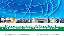 [PDF] Financial Markets and Institutions (8th Edition) (Pearson Series in Finance) Full Online