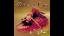 """Marcus Viana - Belly Dances from """"El Clon"""" - Danças do Ventre de """"O Clone"""""""