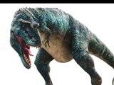 Juguetes dinosaurios, Dinosaurios para niños, Juguetes infantiles de dinosaurios