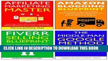 [PDF] Start a Business with No Money: 4 Money Making Opportunities with Little to No Capital