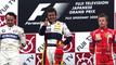 VÍDEO: Claves del GP Japón de F1 2016