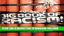 [New] ego trip s Big Book of Racism! Exclusive Online