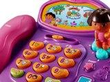 Téléphones Jouets Dora LExploratrice, Téléphones Jouets Pour Les Enfants