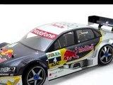 Jouets voitures de course de contrôle à distance, jouet pour enfants