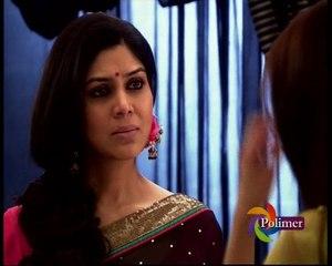 Ullam Kollai Pogudhada 06-10-16 Polimar Tv Serial Episode 355  Part 1