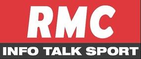 Passage Média - Bernard Sagez -  Suppression des délégués syndicaux permanents dans les PME - RMC - 5 octobre 2016