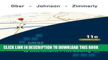 [PDF] Ober:  Kit 3: (Lessons 1-120) w/ Word 2010 Manual Exclusive Full Ebook