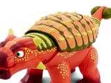 Dinosaures jouets pour les garçons, jouets dinosaures pour les petits, animaux dinosaures jouets