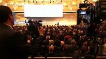 Germania: Merkel annuncia tagli delle tasse per 6 miliardi €