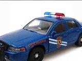 voitures jouets de police, voiture police de jouet, jouets pour enfants, voitures jouets