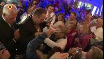 Omroep Brabant TV