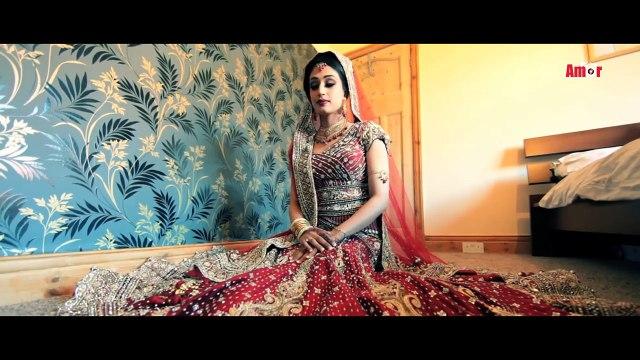 Pakistani Wedding Video   Asian Wedding Video   Pakistani Wedding Highlights   Muslim Wedding