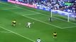 Ronaldo Nazário de Lima debut for Real Madrid