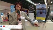 Salon SME : les spécialistes de Bercy et des ministères sociaux vous accueillent