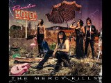 A FLG Maurepas upload - The Mercy Kills - Rain