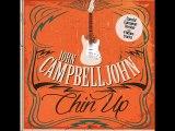 A FLG Maurepas upload - John Campbelljohn - The Poor Man Pays