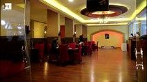 Abrieron el primer restaurante de mujeres para mujeres de Afganistán