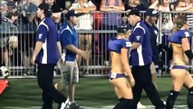 Football Sexiest Moments ● LFL Girls ● Fight,Fail,Epic,Drink And Funny