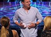 best magic tricks ever - Mat Franco Magician