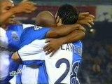 Juventus v. Porto  23.10.2001 Champions League 2001/2002