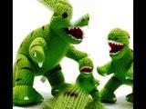 Dinosaures T Rex Jouets, Dinosaures Jouets Pour Les Enfants