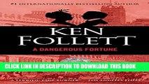 [PDF] A Dangerous Fortune Popular Colection