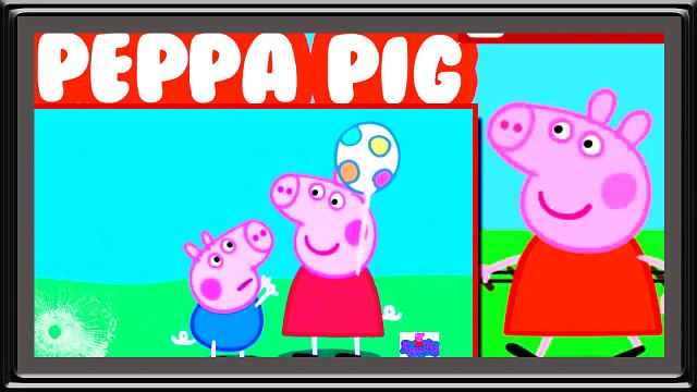 Peppa Pig Español Peppa Pig Español Capitulos Completos Peppa Capitulos Nuevos 24