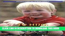 [PDF] Tu Hijo: Â¿SUPERDOTADO? Your gifted child (Spanish Edition) Popular Collection