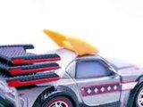 Disney Pixar Cars Kabuto Diecast Véhicule, Disney Voiture Jouet Pour Les Enfants