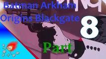 batman arkham origins blackgate Part 8