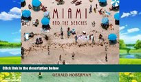 Big Deals  Miami And The Beaches  Best Seller Books Most Wanted