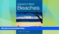 Big Deals  Hawaii s Best Beaches  Best Seller Books Most Wanted